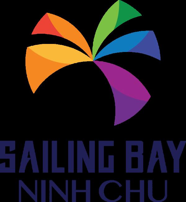 Crystal Bay – Sailing Bay Ninh Chữ